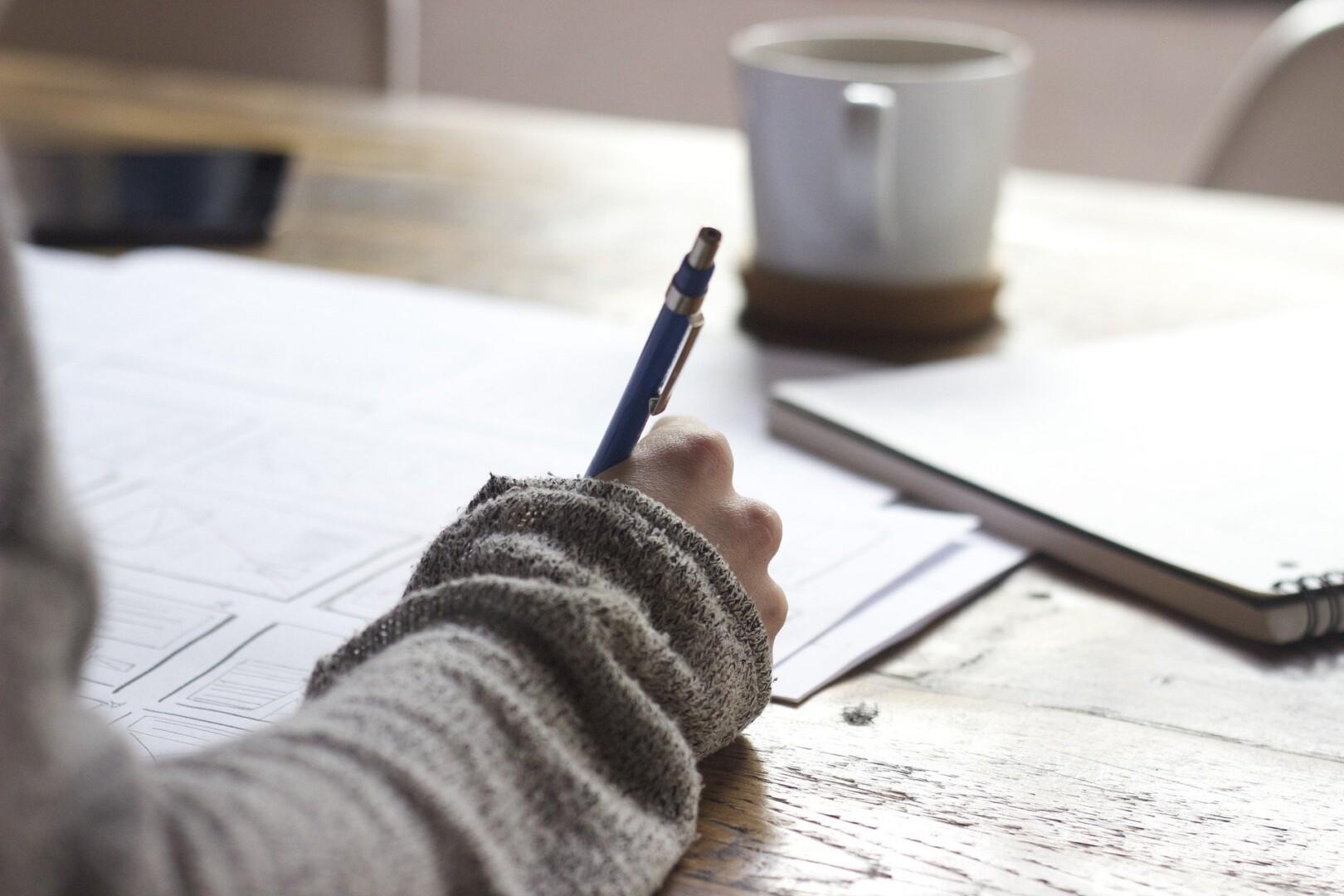 コピーライターが教えるキャッチコピー・文章上達の秘訣